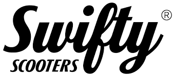 SWIFTY SCOOTERS